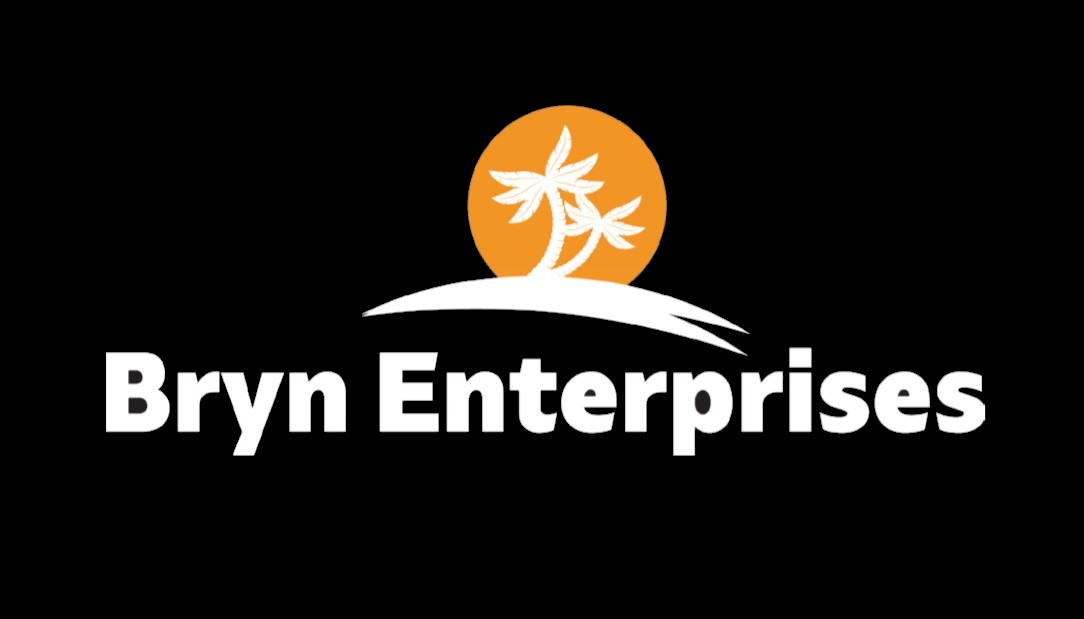 Bryn Enterprises Holding Virtual Info Meeting Saturday; Webcast Can Be Viewed Through TCM Facebook Page