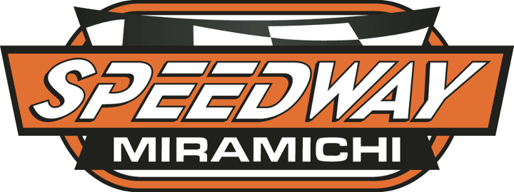 Speedway Miramichi Cancels August 29th Event