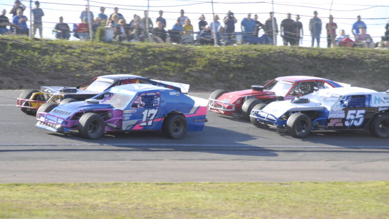 Atlantic Modified Tour Announces 2021 Schedule